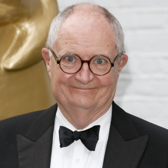 31-jim-broadbent.w330.h330