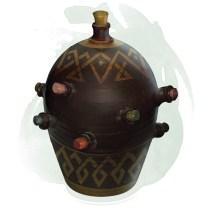 alchemy-jug