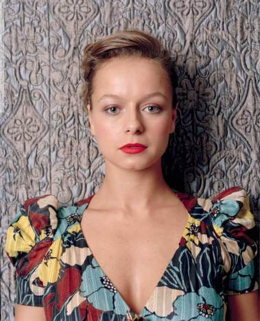 Samantha-Morton-33