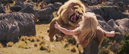 The-Chronicles-of-Narnia-The-Lion-The-Witch-The-Wardrobe-the-chronicles-of-narnia-26561822-1920-816
