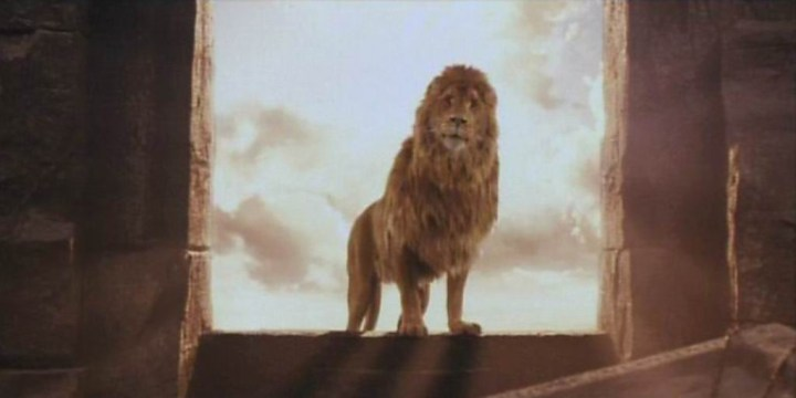The-Chronicles-of-Narnia-The-Lion-The-Witch-and-the-Wardrobe-the-chronicles-of-narnia-2152028-1024-512