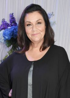 dawn-french-2017-weight-loss-new-book-me-you-diary-1068718