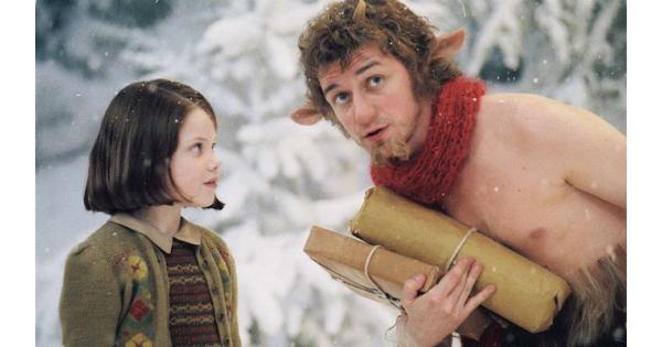the-chronicles-of-narnia-the-lion-the-witch-and-the-wardrobe-ss1