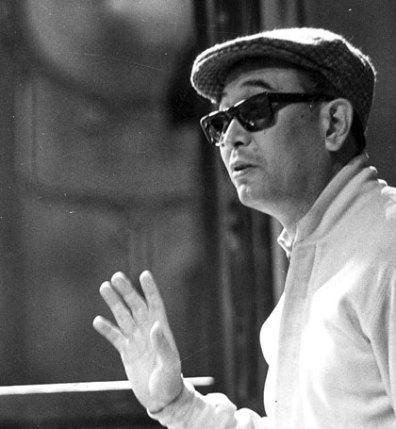Akira-Kurosawa 2