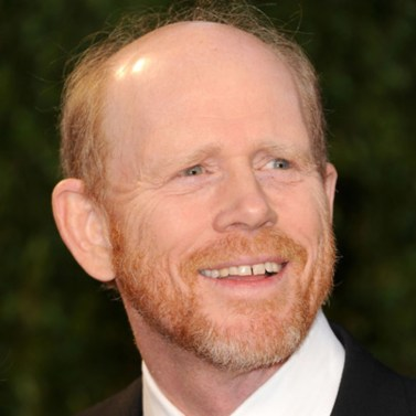 ron-howard-9542185-1-402
