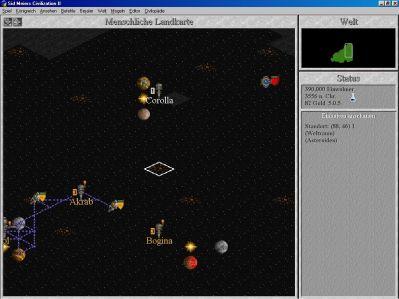 11332-civilization-ii-fantastic-worlds-windows-3-x-screenshot-master