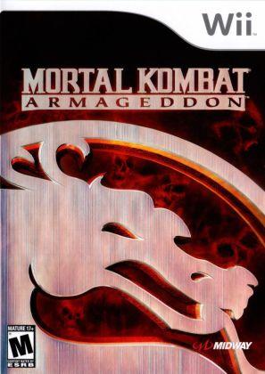 133253-mortal-kombat-armageddon-wii-front-cover