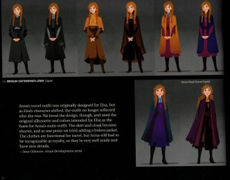 1575644949_youloveit_com_frozen_2_anna_outfits_concept_art07