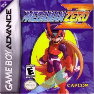 17932-mega-man-zero-game-boy-advance-front-cover