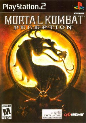 42129-mortal-kombat-deception-playstation-2-front-cover