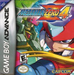 59768-mega-man-zero-4-game-boy-advance-front-cover