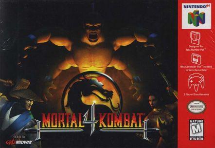 79528-mortal-kombat-4-nintendo-64-front-cover