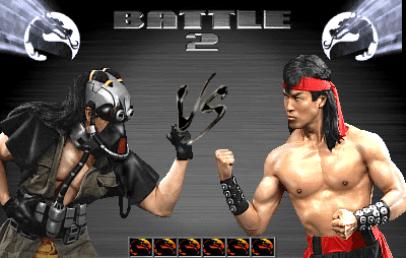 881365-mortal-kombat-3-arcade-screenshot-battle-demo