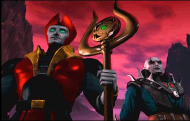 989351-mortal-kombat-4-arcade-screenshot-presentation