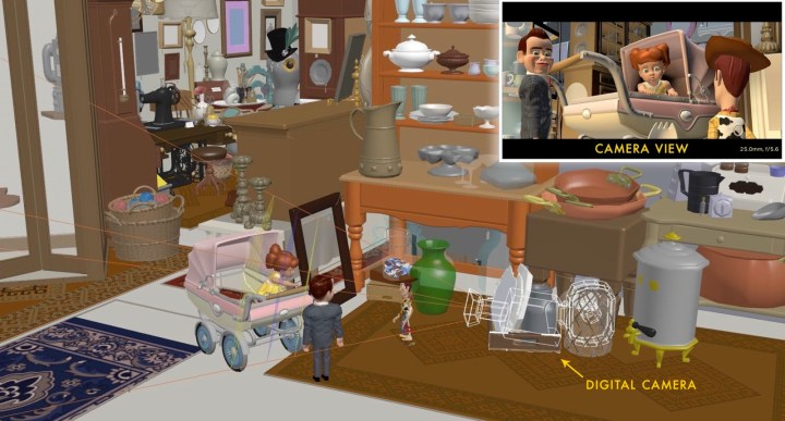 Toy-Story-4-Antique-Store-Design