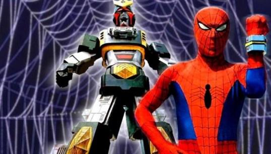 japanese-spider-man