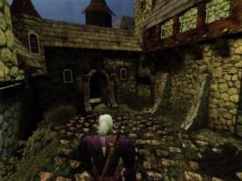 witcher97crop