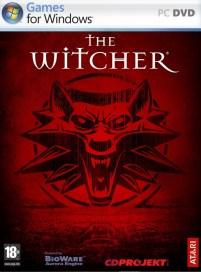 witchercover