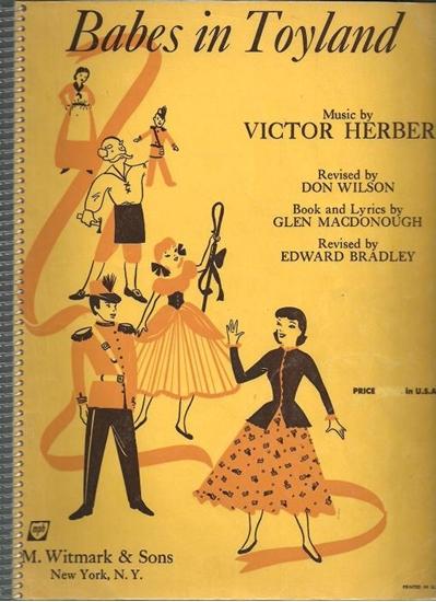 0004816_babes-in-toyland-victor-herbert-complete-vocal-score_550