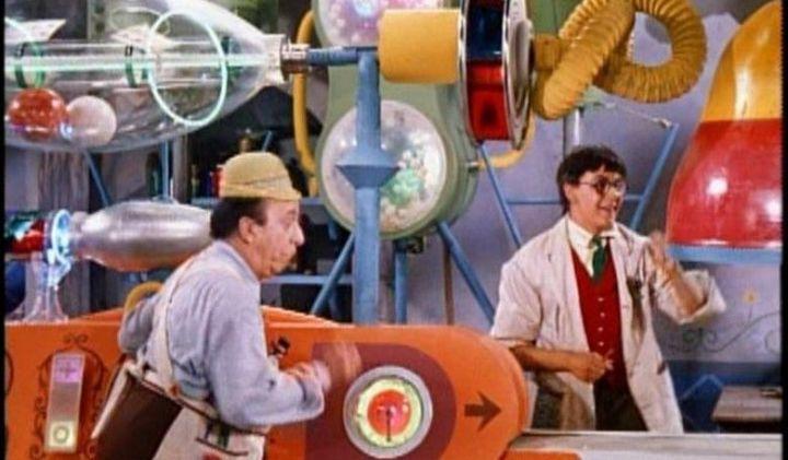Babes-in-Toyland-1961-film-images-11da317f-cd9c-4abe-993e-4ff79492ea6