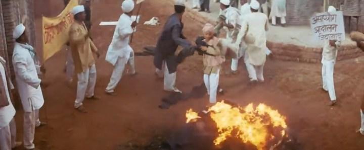 Bhagat 03