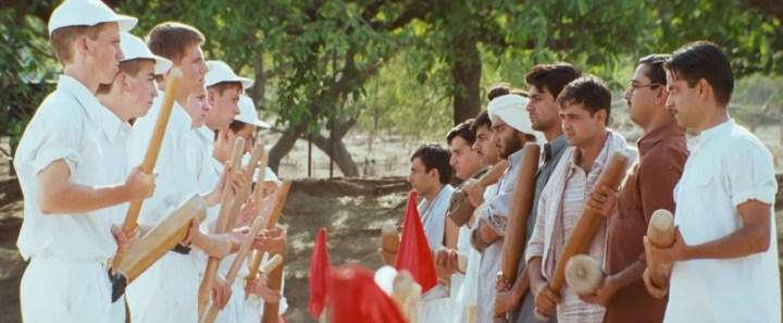 Bhagat 04