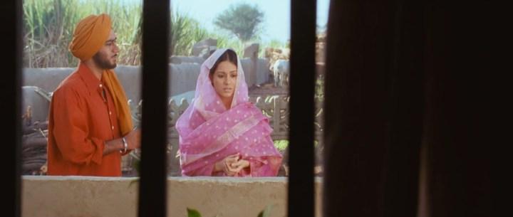 Bhagat 05