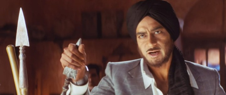 Bhagat 06