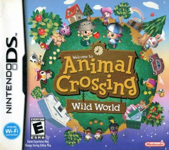 464292-animal-crossing-wild-world-nintendo-ds-front-cover