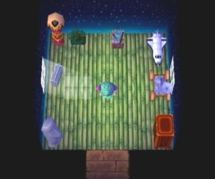 86018-animal-crossing-gamecube-screenshot-a-typical-new-player-s