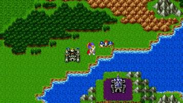 dragon-quest-switch-screenshot03