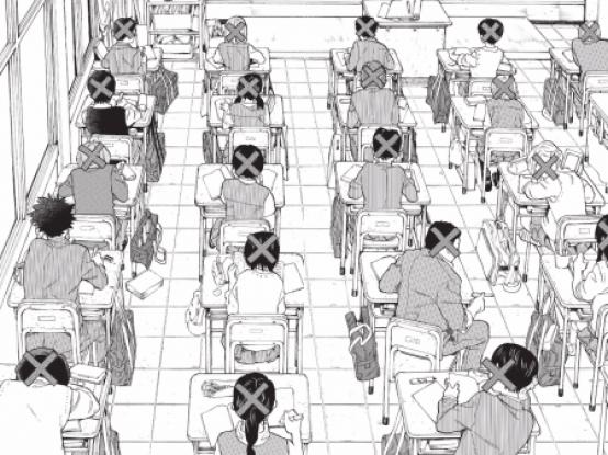 ASL_classroom-450x337