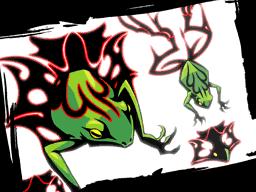 Frog_Noise
