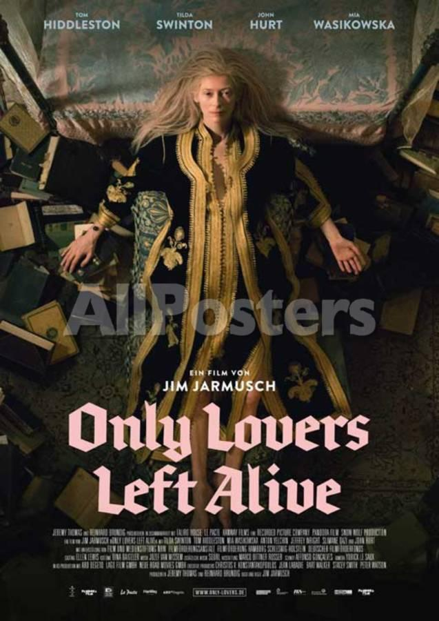 olla poster