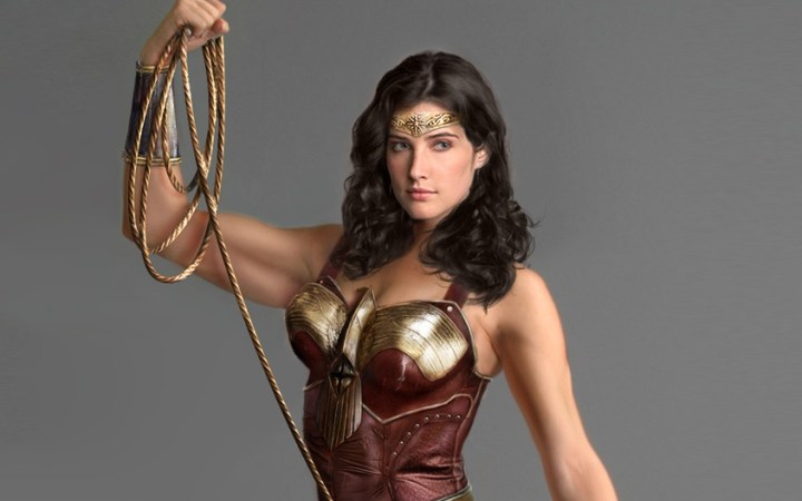 CROPPED Wonder-Woman-cobie-smulders-2704750-844-1350