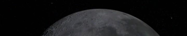 Moon banner 01