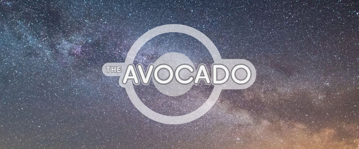 Avocado Night Thread