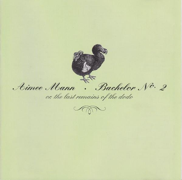 Aimee Mann - Bachelor 2