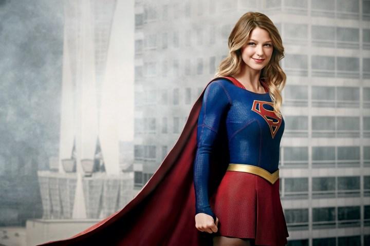 Supergirl-JS-tvgm