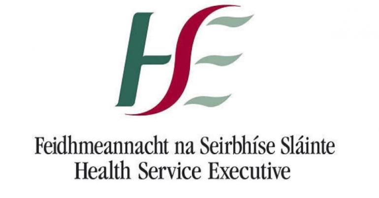 Misinformation still on social media despite HSE reports