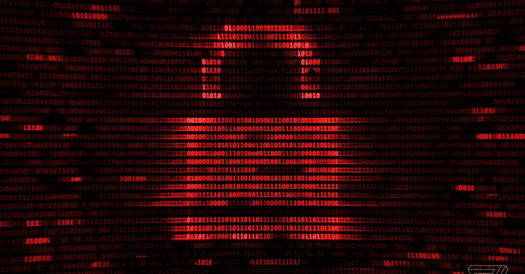 Two Iranian men charged with the ransomware attack that took down Atlanta