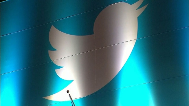 Three charged in massive Twitter hack, Bitcoin scam – CTV News