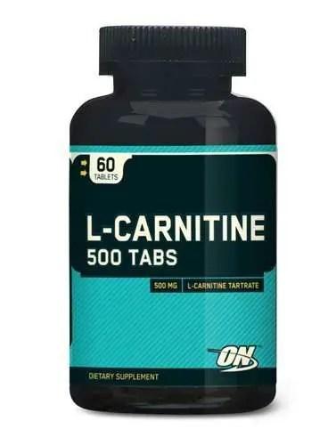 l-carnitine-500