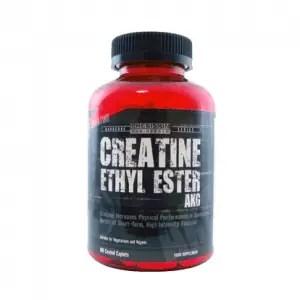 creatine-ethy-ester