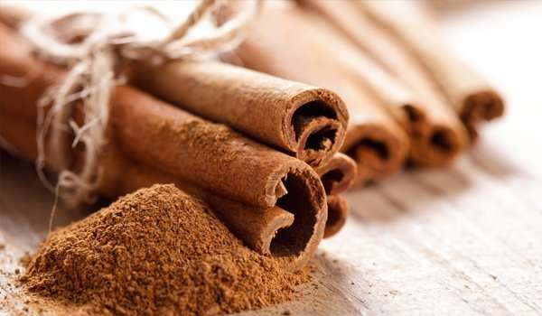 cinnamon-helps-weight-loss
