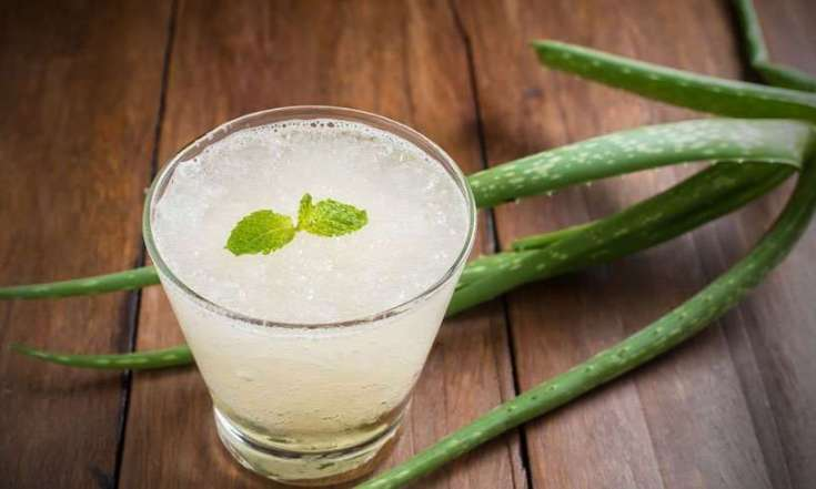 11-healthy-diet-foods-that-can-actually-make-you-fat-aloe-vera