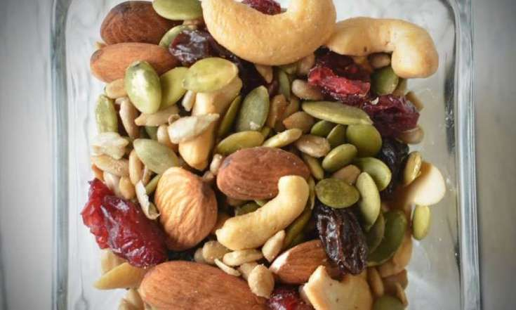 11-healthy-diet-foods-that-can-actually-make-you-fat-trail-mix