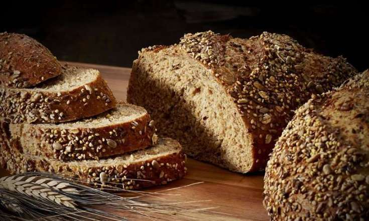11-healthy-diet-foods-that-can-actually-make-you-fat-whole-wheat-bread