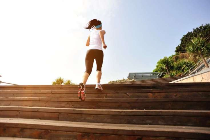 tips-for-using-stairs-to-create-a-total-body-workout