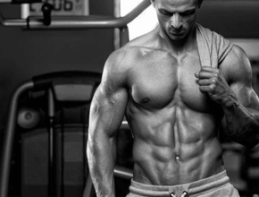 fitness and bodybuilding motivation